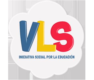 Villa Luro Solidario